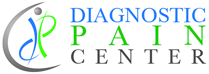 Diagnostic Pain Center